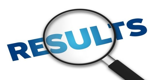DOST degree seat allotment 2018-2019 results @dost.cgg.gov.in