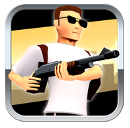 Hammer 2 Apk Download for Android Mobiles and Tablets