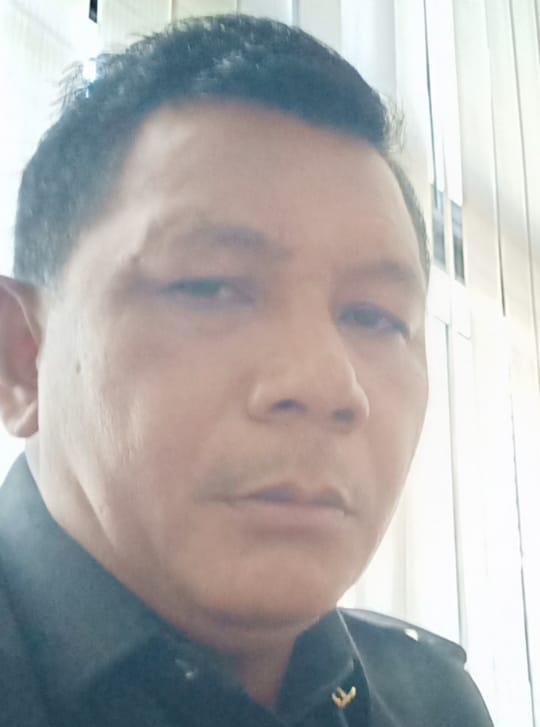 Supriyadi: Pilkada Lawan Kotak Kosong Di Kabupaten Pesawaran Adalah Musibah dan Kemunduran Demokrasi.