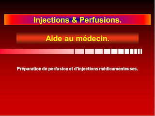 Injections et Perfusions .pdf