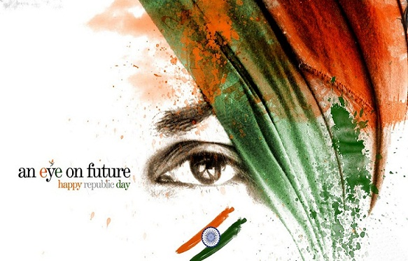 Happy Republic Day 2018 Images Pictures And Hd Wallpapers 365
