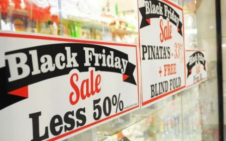Tips For Small Businesses To Get The Advantage on Black Friday
