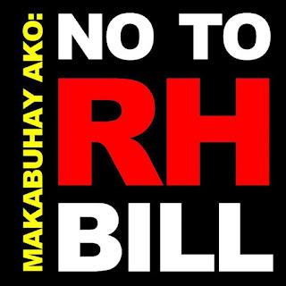 292434 408054355909446 321894930 n Anwering RH BILL Advocates
