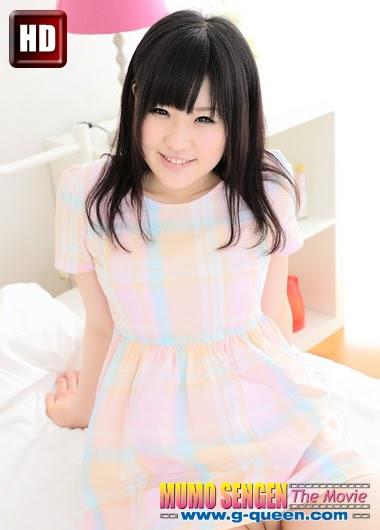 433_001 G-Queen HD - SOLO 433 - Klingel - Chihiro SekiguchiKlingel 03