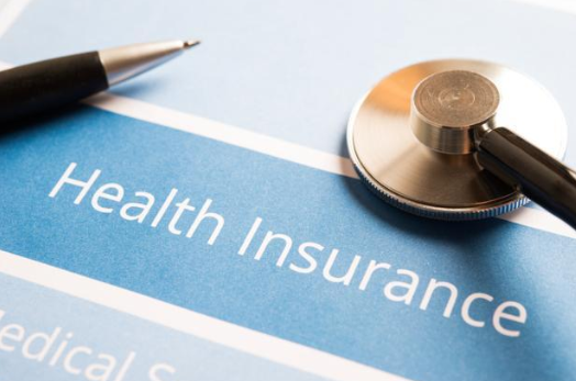 About Health Insurance Changes for 2019