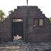 Pastor perdoa radicais que incendiaram sua igreja, no sul da Índia
