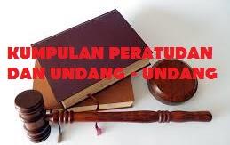Peraturan Pemerintah Tentang Pembiayaan, Pembinaan dan Pengawasan Penyuluh Pertanian, Perikanan dan Kehutanan (Permen Nomor 43 Tahun 2009)