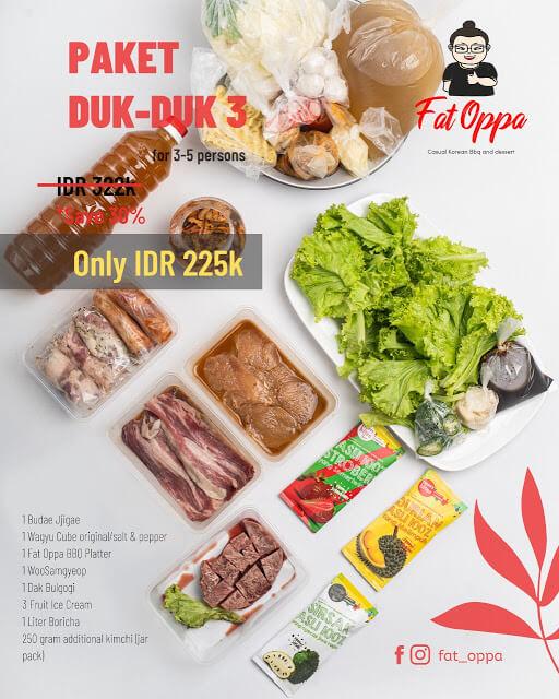 https://www.nurulfitri.com/2020/04/menikmati-korean-bbq-fat-oppa.html