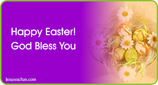 Best Happy Easter quotes and blessings 2020, Easter quotes, happy easter quotes, happy easter sunday quotes, easter sunday quotes
