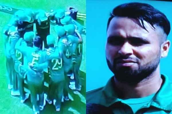 BCCI टीम ने की महाविजय से शुरुआत, पाकिस्तानी टीम को 124 रन से हराकर दिखाई ताकत
