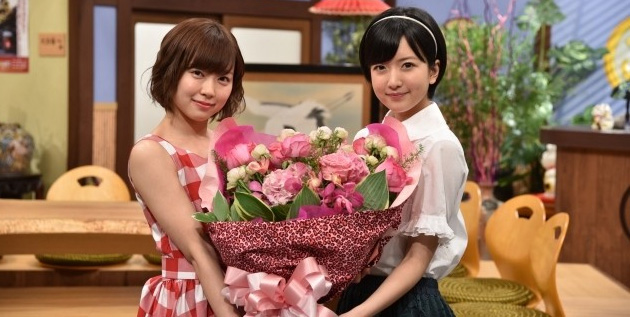 http://akb48-daily.blogspot.com/2016/06/sutou-ririka-to-succeed-watanabe-miyuki.html