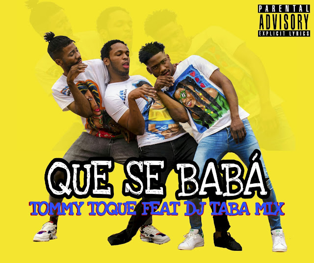 https://hearthis.at/chelynews/tommy-toque-feat-dj-taba-mix-que-se-baba-afro-house/download/