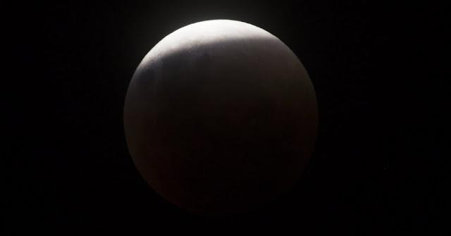 Eclipse - SP - Miguel Schincariol