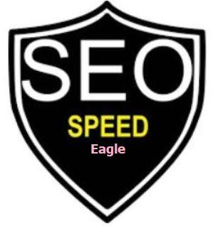 Speed SEO Eagle