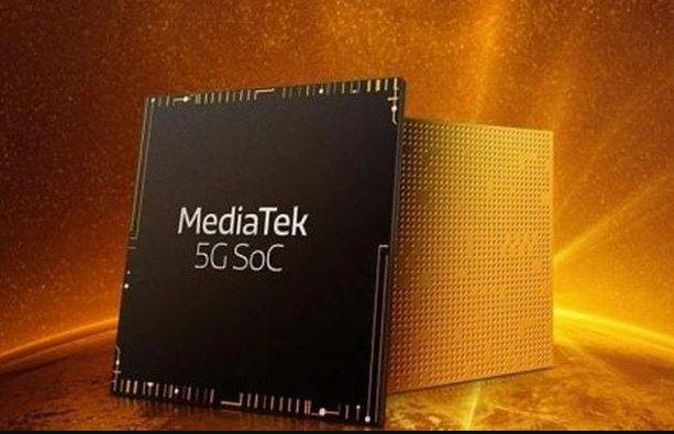 MediaTek Dimensity 1000+ Uji Interoperabilitas Tiga Kombinasi NR FDD/TDD Carrier Aggregation Pertama Di Dunia