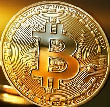 în tranzacționare, aruncați o monedă