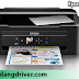 Free Download Driver Epson L485 Series and Scanner For Windows