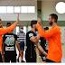 Πλήρης ο Διομήδης Άργους ενόψει του «τελικού» απέναντι στον ΠΑΟΚ - Μόνο νίκη θέλουν οι «Λύκοι», σε αντίθεση με τους Θεσσαλονικείς