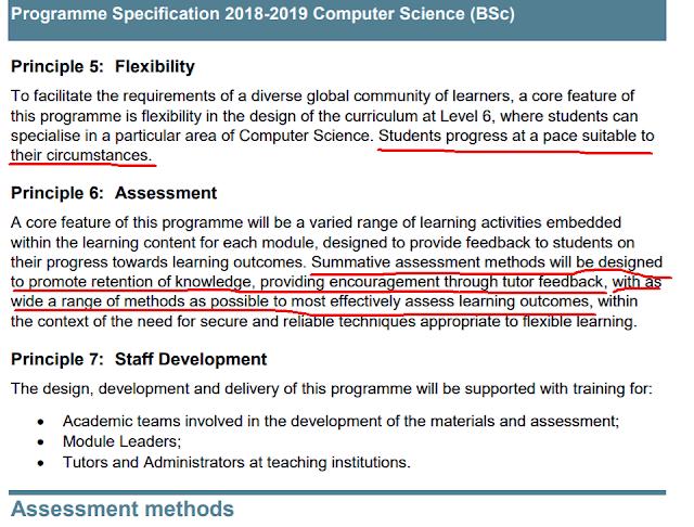 RED | El aprendizaje en la Sociedad del Conocimiento  ISSN