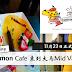 Pokemon Cafe 来到大马了!11月23日正式在Midvalley开张