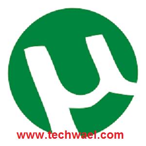 تحميل برنامج التورنت uTorrent اخر اصدار 2019