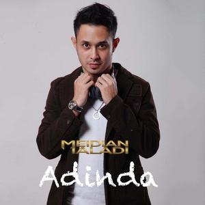 Meidian Maladi - Adinda