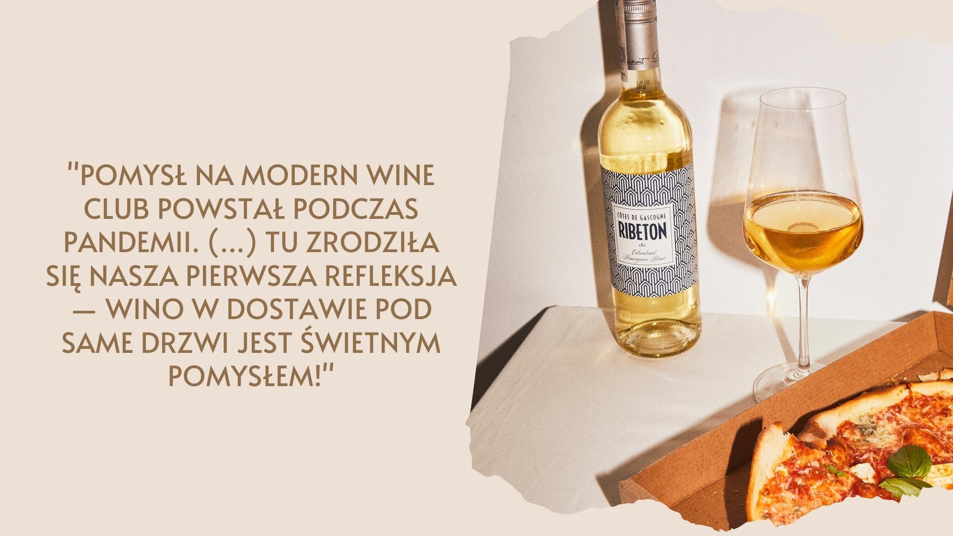 4 wino co miesiąc moder wine club z dostawą zakup wina pod drzwi do domu wino gdzie kupić gdańsk, łódź, kraków, warszawa, kielce, lublin, wrocław, poznań, gdynia