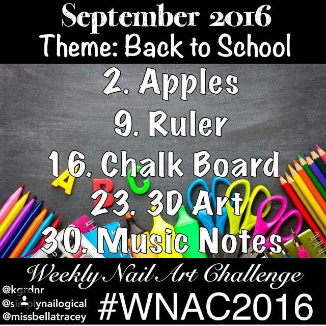 WNAC September 2016