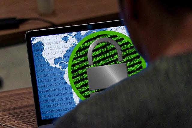 6 نصائح  حماية جهاز الكمبيوتر الخاص بك