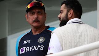 india-england-fifth-test-cancel