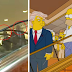 14 Veces En Las Que Los Simpson Predijeron Una Catástrofe