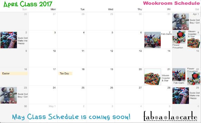 https://fabalacarte.com/collections/april-classes