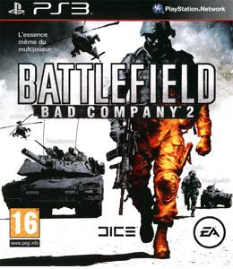 BATTLEFIELD BAD COMPANY 2 PS3 TORRENT