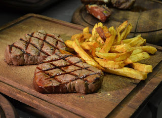 virginia angus burger steakhouse mercan eminönü yol tarifi