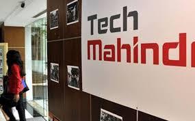 Tech Mahindra, Pune