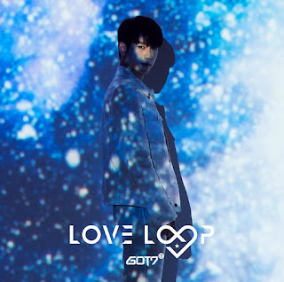 GOT7-comeback-japon-love-loop-4