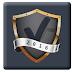 Antivirus 2016 Premium v1.3