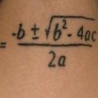 Tatuagem 39