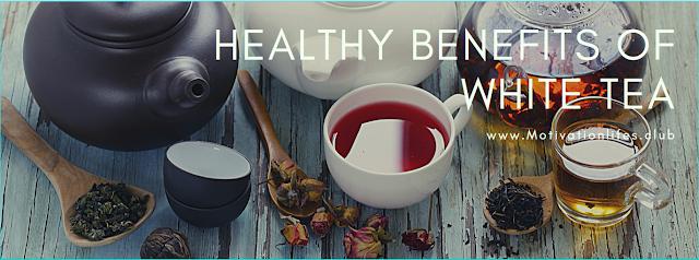 tea, white tea, alternative medicine, herbs, herbal remedies