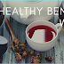 Healthy Benefits Of White Tea