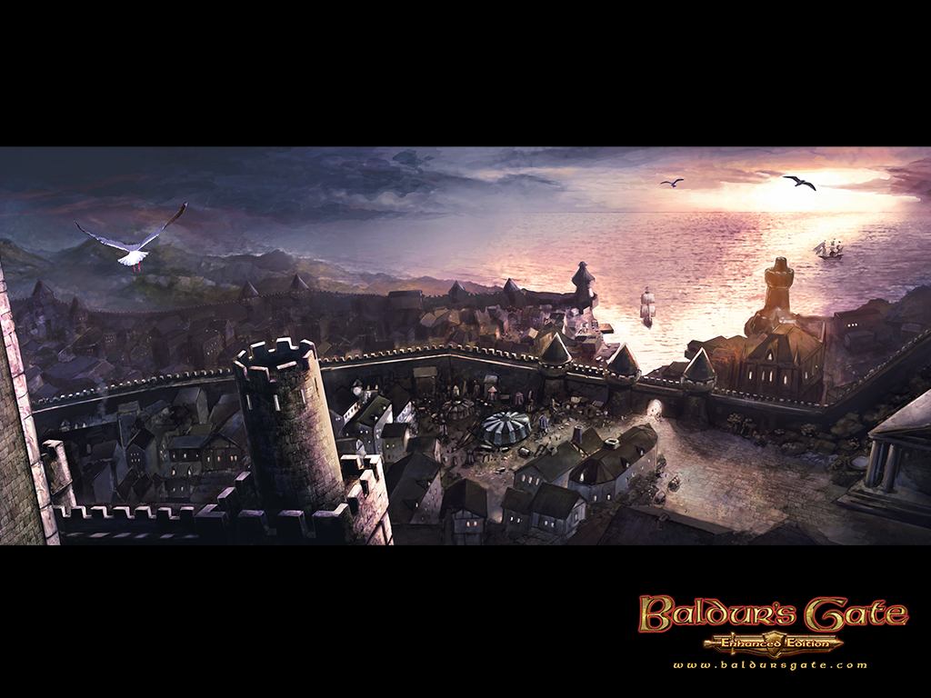 The Wertzone Cities Of Fantasy Baldur S Gate Most magical portals were rendered inert or. the wertzone cities of fantasy baldur