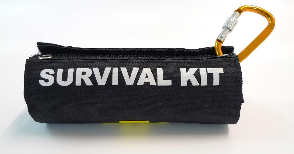 Kit de survie boite outils en cas de suppression de - Chambre de commerce et d industrie ile de france ...