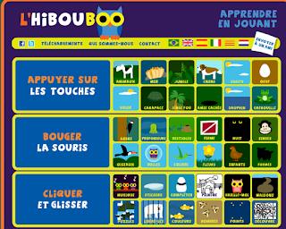 http://www.lhibouboo.com/jeux_educatifs_nous.php