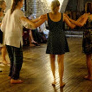 danses-klezmer-fête-jpeg