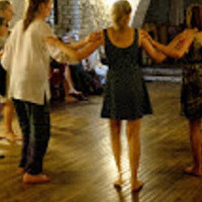 danses klezmer