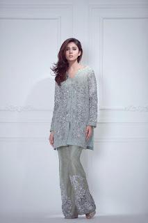 ayesha-somaya-trousseau-women-winter-dresses-collection-2016-17-full-catalog-6