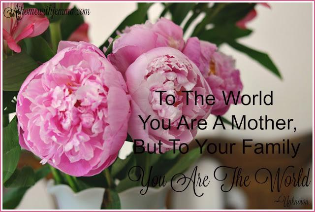 homemaking, homemaker, faith, blessed, motivational, inspirational,