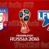Prediksi Akurat Italia vs Liechtenstein 12 Juni 2017