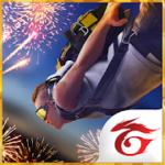 Download Garena Free Fire v 1.41.0 APK + Hack MOD (Mega Mod) 2020
