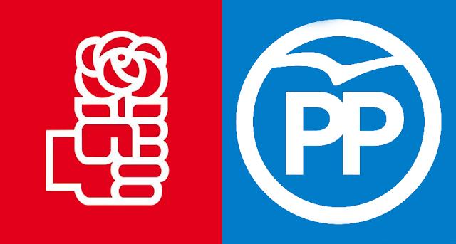 El PSOE responde al PP tras desear la muerte de Pedro Sánchez en un vídeo